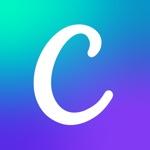 Canva: Graphic Design & Video App Alternatives