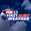 Product details of FOX 13 Utah Weather