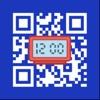 Easy Attendance Clock