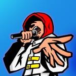 Beat Master! App Support
