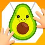 Paper Fold App Alternatives