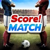 Score! Match - PvP Soccer delete, cancel