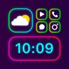 Themify - App Icons & Themes alternatives