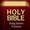 Bible KJV - Daily Bible Verse alternatives