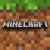 Product details of Minecraft
