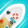 Hooked Inc: Fisher Tycoon negative reviews, comments
