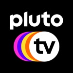Pluto TV - Live TV and Movies App Support