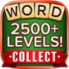 Word Collect: Word Games delete, cancel