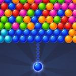 Bubble Pop! Puzzle Game Legend App Contact