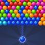 Bubble Pop! Puzzle Game Legend App Support