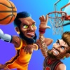 Product details of Basketball Arena: Sports Game