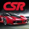 CSR Racing negative reviews, comments