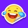 Sticker Now - Emoji & Memes alternatives