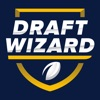 Product details of Fantasy Football Draft Wizard