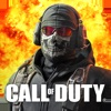 Product details of Call of Duty®: Mobile