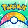 Product details of Pokémon HOME