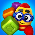 Download Toy Blast app
