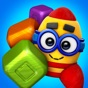 Toy Blast app download