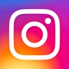 Product details of Instagram