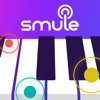 Product details of Magic Piano by Smule
