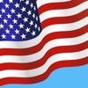 Product details of Flag Day - US Flag Calendar
