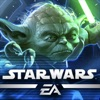 Star Wars™: Galaxy of Heroes negative reviews, comments
