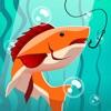 Go Fish! negative reviews, comments