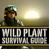 Product details of Wild Plant Survival Guide