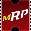 MyRacePass alternatives