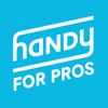 Product details of Handy for Pros