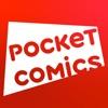 Product details of Pocket Comics: Premium Webtoon