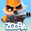 Zooba:Zoo Battle Royale Games Positive Reviews, comments