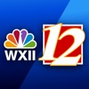 Product details of WXII 12 News - Piedmont Triad
