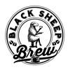 Black Sheep Brew