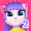 Product details of My Talking Angela 2