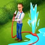 Gardenscapes App Cancel