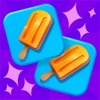 Match Pairs 3D: Matching Game negative reviews, comments