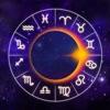 Product details of Futurio: Daily Horoscope 2021