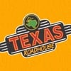 Product details of Texas Roadhouse Mobile