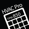 Sheet Metal HVAC Pro Math Calc contact information