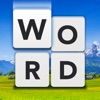 Word Tiles: Relax n Refresh negative reviews, comments