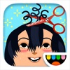 Product details of Toca Hair Salon 2