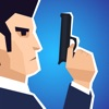 Agent Action - Spy Shooter Positive Reviews, comments