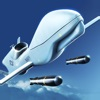 Drone : Shadow Strike 3 contact information