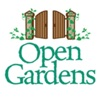 Product details of Open Gardens 2021