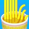 Noodle Master Positive Reviews, comments