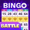 Bingo Clash: Battle contact information