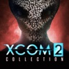 Product details of XCOM 2 Collection
