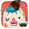 Product details of Toca Mini