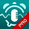 Sleep Recorder Plus Pro contact information